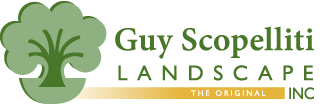 Guy Scopelliti Landscape Inc.