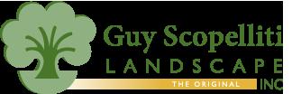 Guy Scopelliti Landscape Inc.